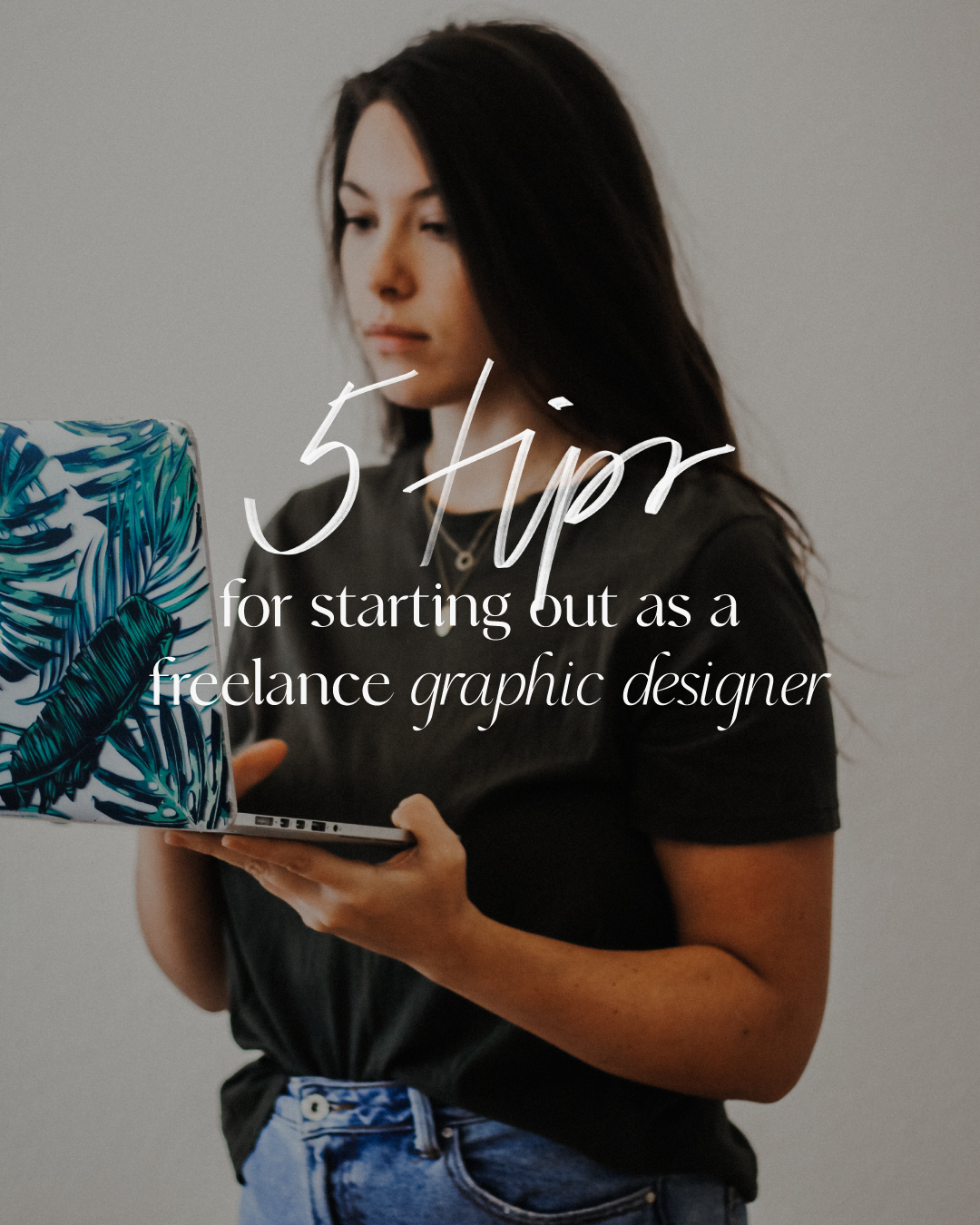 starting-out-as-graphic-designer-5-tips