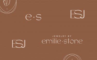 Portfolio – Emilie Stone Jewelry